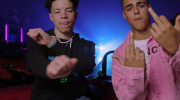 Lil Mosey ft. Lunay - Top Gone