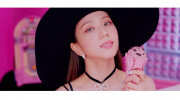 BlackpINK with Selena Gomez - Ice Cream (Nelson S Hook First Intro Reel V-Edit)