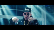 Daddy Yankee, Anuel AA and Kendo Kaponi - Don Don (Mixshow)